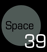 Space 39 Gallery Ft Myers Florida